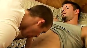 Doctor gay medical free porn It's when Mason..