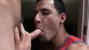 Dad teach boy homo porno movieture hot homo..