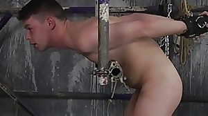 Horny Mickey Taylor mouth and ass fucking Youri..