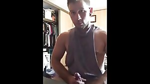 Jocks Quick Cumshot Clips 6