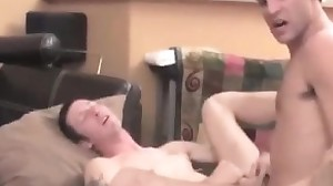 Emo firm extreme anal and diapers man gay sex..