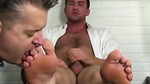 Goat gay sex video download first time Connor..