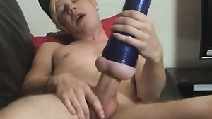 Young boy orgy tgp gay Local dude Phoenix Link..