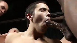 Emo boys solo cumshots gay Going Deep with..