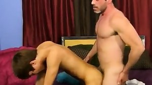 Free normal show fag porn movietures first time..