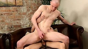 Gay mature sex kiss cumming and free drawings of..