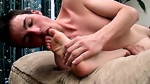 Free naked gay latino fellows with hairy legs A..