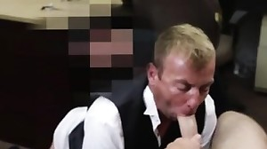 Gallery straight cum homosexual Groom To Be,..