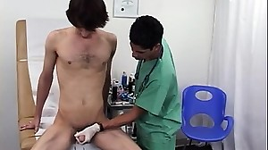 Slow sex gay porno photos first time He studied..