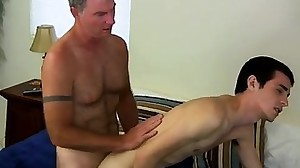 Huge dick and fat meaty ass gay movietures and..