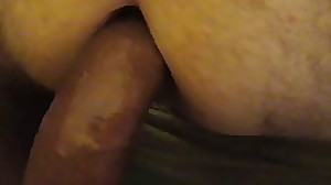 18yo Neighbor - Part 1