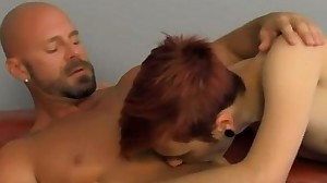 Asian gay porn extraordinary utter length Jason..